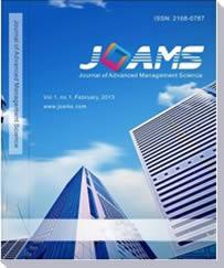 ICAMS 2020